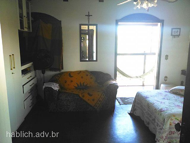 Casa 4 Dorm, São José, Tramandaí (220372) - Foto 6