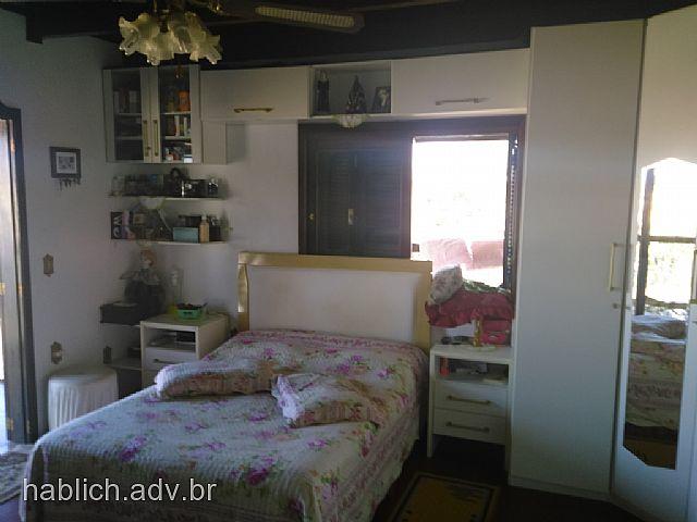 Casa 4 Dorm, São José, Tramandaí (220372) - Foto 5