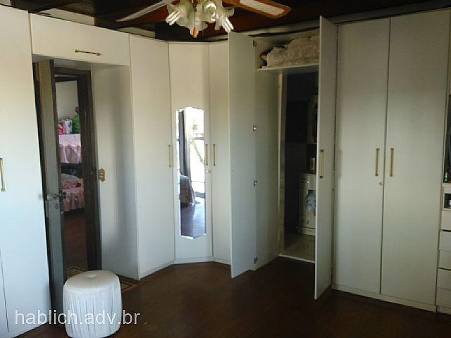 Casa 4 Dorm, São José, Tramandaí (220372) - Foto 2