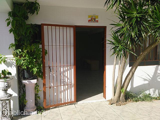 Casa 4 Dorm, São José, Tramandaí (220372) - Foto 10
