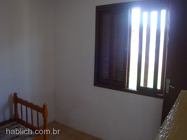 Hablich Consultoria Imobiliária - Casa 3 Dorm - Foto 9