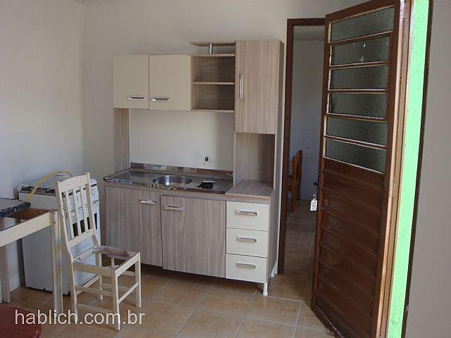 Hablich Consultoria Imobiliária - Casa 3 Dorm - Foto 8