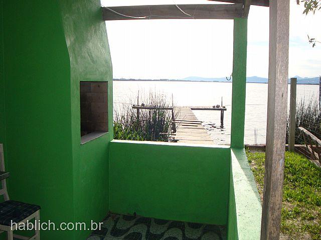 Hablich Consultoria Imobiliária - Casa 3 Dorm - Foto 5
