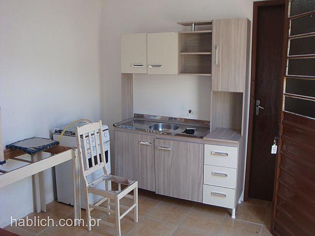 Hablich Consultoria Imobiliária - Casa 3 Dorm - Foto 2