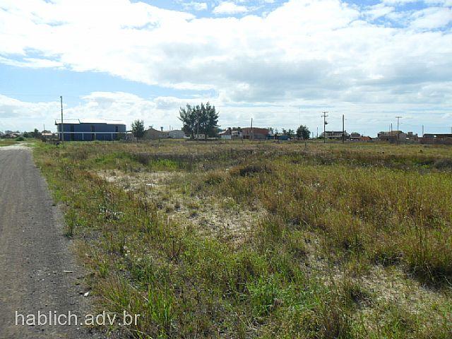 Hablich Consultoria Imobiliária - Terreno (243344) - Foto 3