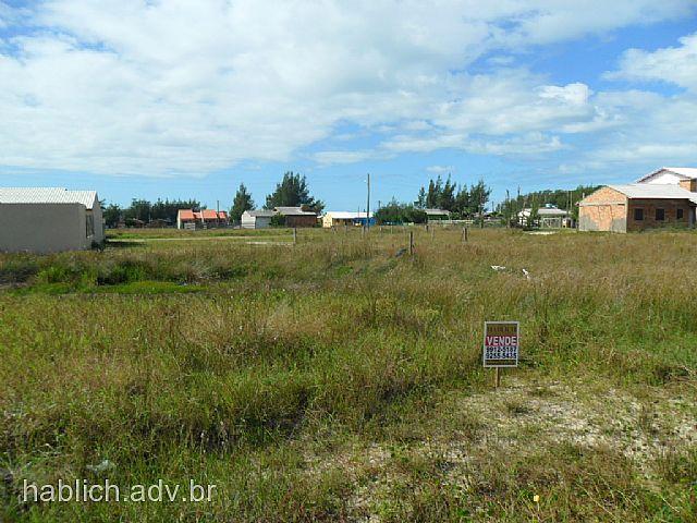 Hablich Consultoria Imobiliária - Terreno (243344) - Foto 2