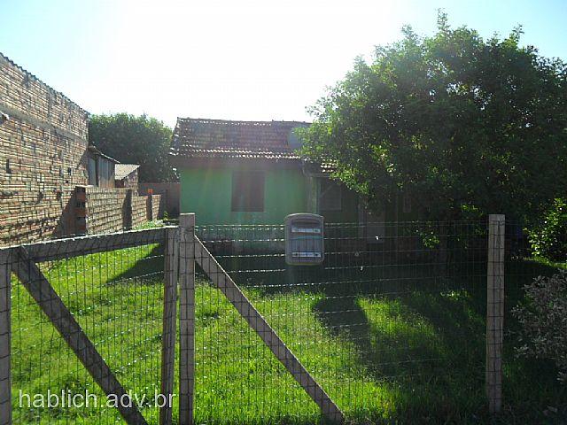 Casa 3 Dorm, Mariluz Norte, Imbé (243615)