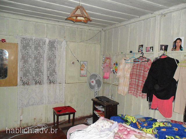Casa 3 Dorm, Mariluz Norte, Imbé (243615) - Foto 5