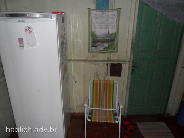 Casa 3 Dorm, Mariluz Norte, Imbé (243793) - Foto 10