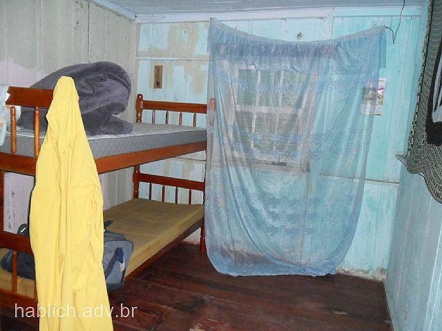 Casa 3 Dorm, Mariluz Norte, Imbé (243793) - Foto 9