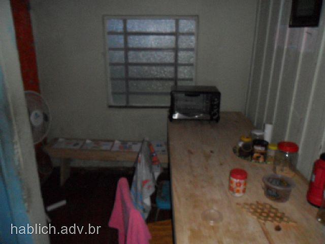 Casa 3 Dorm, Mariluz Norte, Imbé (243793) - Foto 7