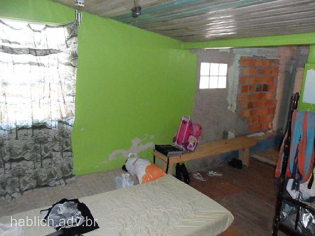 Casa 3 Dorm, Mariluz Norte, Imbé (243793) - Foto 6