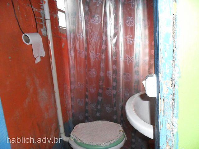 Casa 3 Dorm, Mariluz Norte, Imbé (243793) - Foto 4