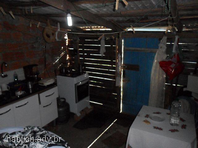 Casa 3 Dorm, Mariluz Norte, Imbé (243793) - Foto 3