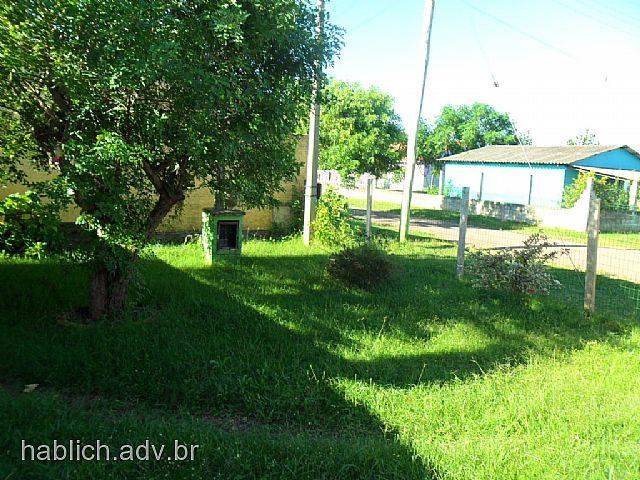 Casa 3 Dorm, Mariluz Norte, Imbé (243793) - Foto 2