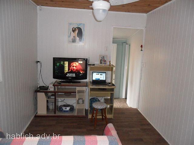 Hablich Consultoria Imobiliária - Casa 2 Dorm - Foto 2