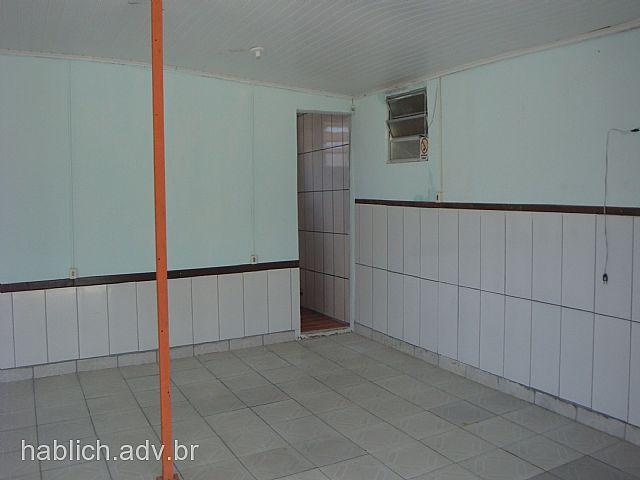 Casa, Zona Nova, Tramandaí (253152) - Foto 8