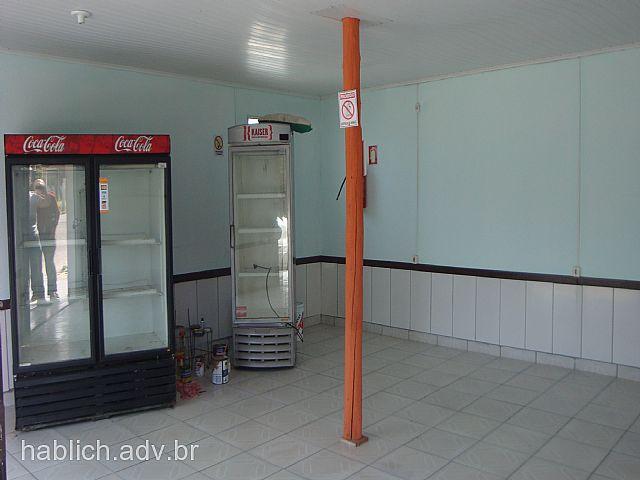 Casa, Zona Nova, Tramandaí (253152) - Foto 7