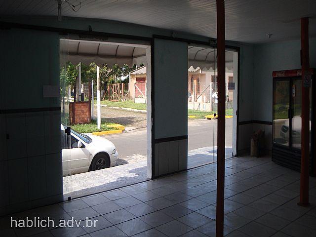 Casa, Zona Nova, Tramandaí (253152) - Foto 6