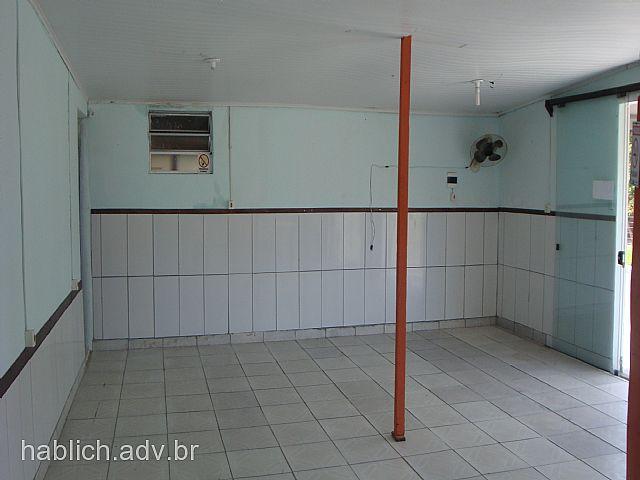Casa, Zona Nova, Tramandaí (253152) - Foto 3