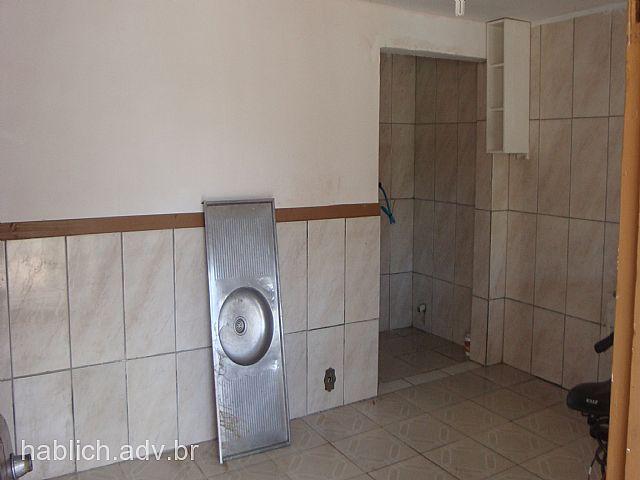 Casa, Zona Nova, Tramandaí (253152) - Foto 2