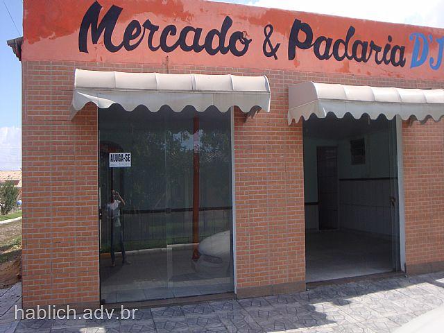 Casa, Zona Nova, Tramandaí (253152)