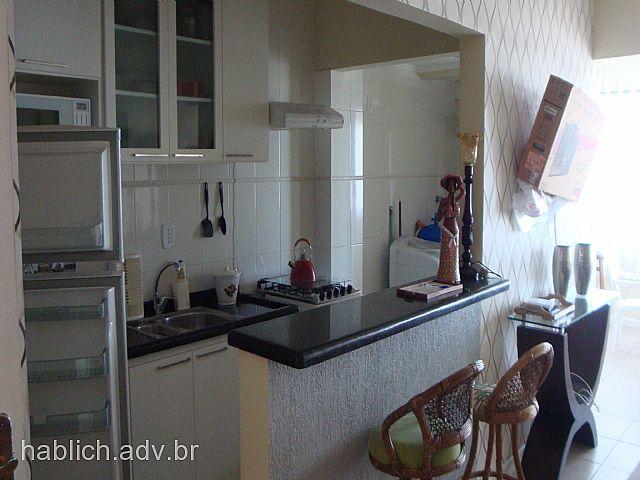 Apto 1 Dorm, Centro, Tramandaí (253180) - Foto 10