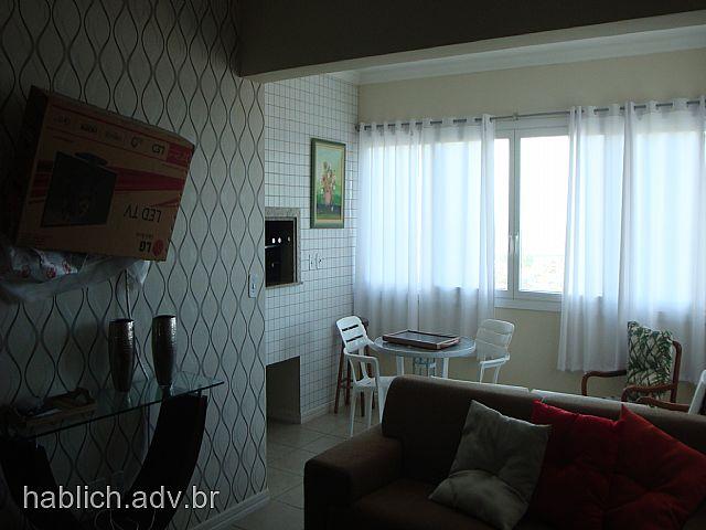 Apto 1 Dorm, Centro, Tramandaí (253180) - Foto 9