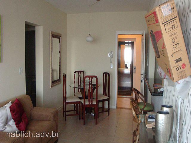 Apto 1 Dorm, Centro, Tramandaí (253180) - Foto 7