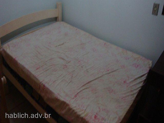 Apto 1 Dorm, São Francisco Ii, Tramandaí (253445) - Foto 10