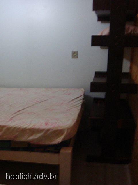Apto 1 Dorm, São Francisco Ii, Tramandaí (253445) - Foto 9