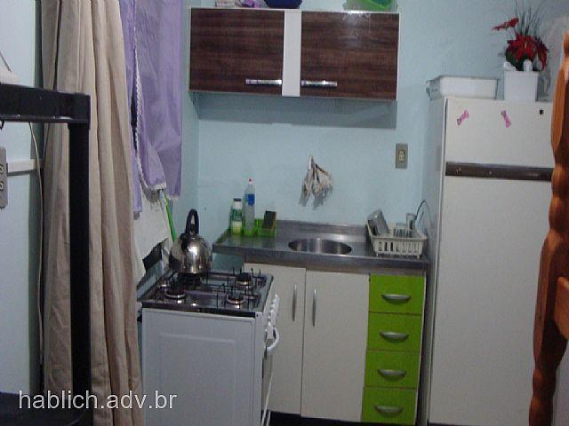 Apto 1 Dorm, São Francisco Ii, Tramandaí (253445) - Foto 6