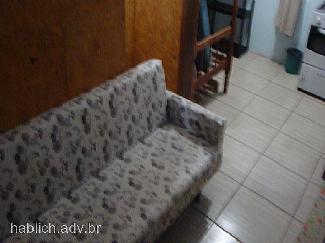 Apto 1 Dorm, São Francisco Ii, Tramandaí (253445) - Foto 4