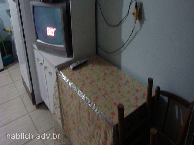 Apto 1 Dorm, São Francisco Ii, Tramandaí (253445) - Foto 3