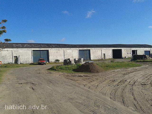 Casa, Humaitá, Tramandaí (254386)