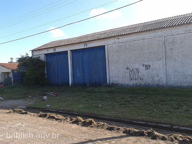 Casa, Humaitá, Tramandaí (254394)