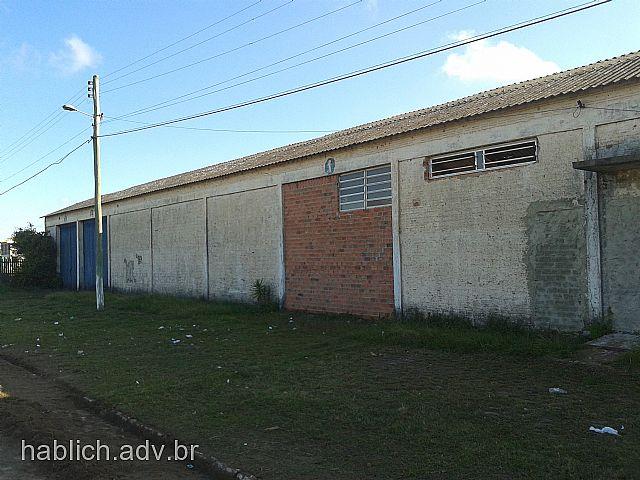 Casa, Humaitá, Tramandaí (254394) - Foto 4