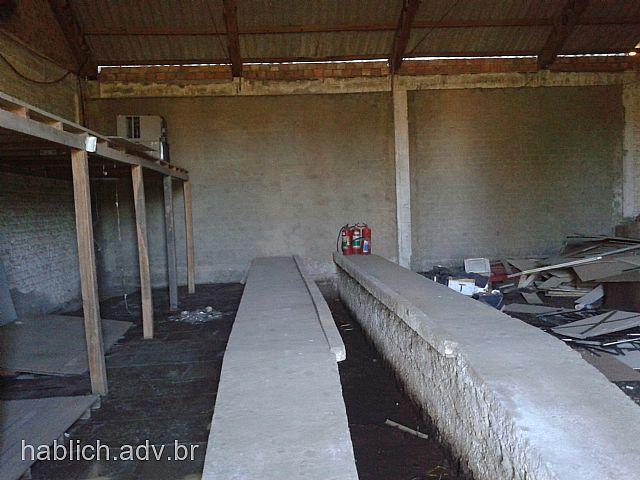 Casa, Humaitá, Tramandaí (254394) - Foto 3