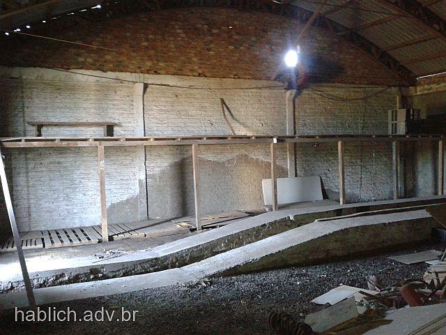 Casa, Humaitá, Tramandaí (254394) - Foto 2