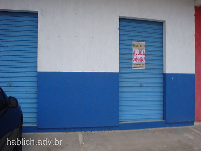 Casa, Zona Nova Sul, Tramandaí (254728)