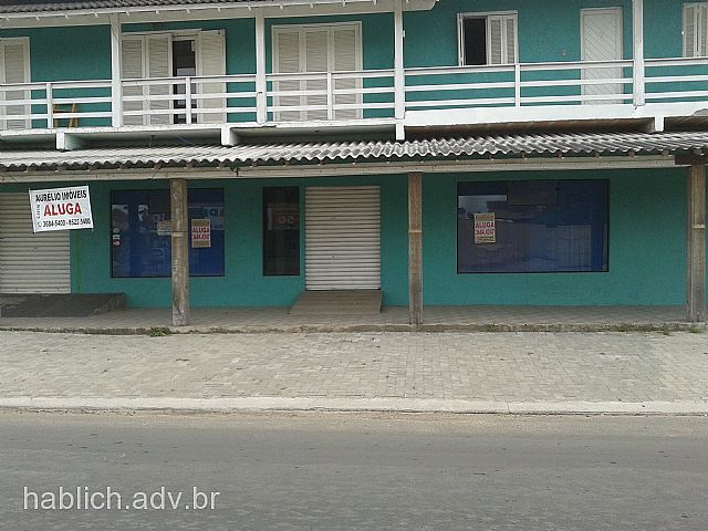 Casa, Centro, Imbé (254939)