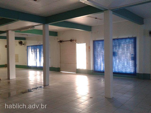 Casa, Centro, Imbé (254939) - Foto 10