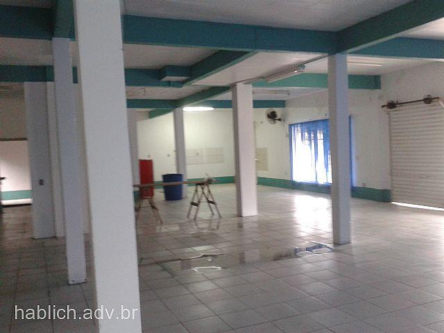 Casa, Centro, Imbé (254939) - Foto 9