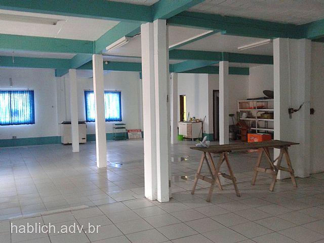 Casa, Centro, Imbé (254939) - Foto 8