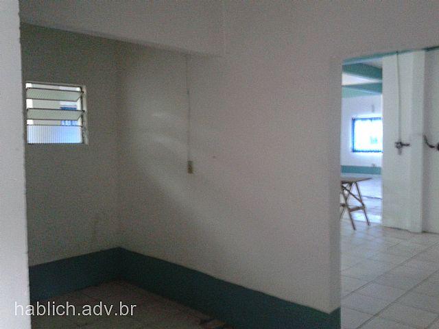 Casa, Centro, Imbé (254939) - Foto 4