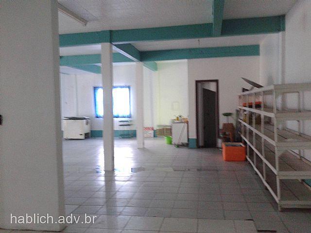 Casa, Centro, Imbé (254939) - Foto 3