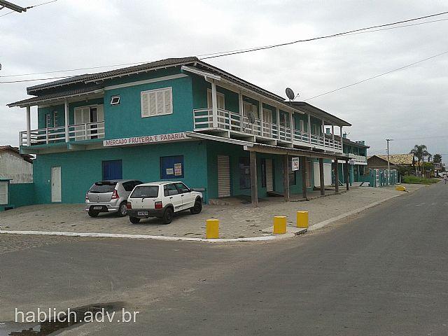 Casa, Centro, Imbé (254939) - Foto 2