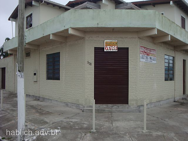 Casa, Centro, Imbé (255064)