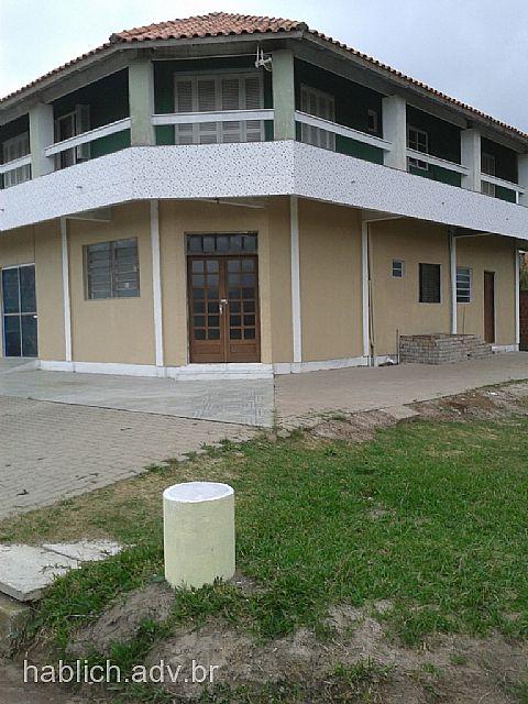 Casa, Centro, Imbé (255068)