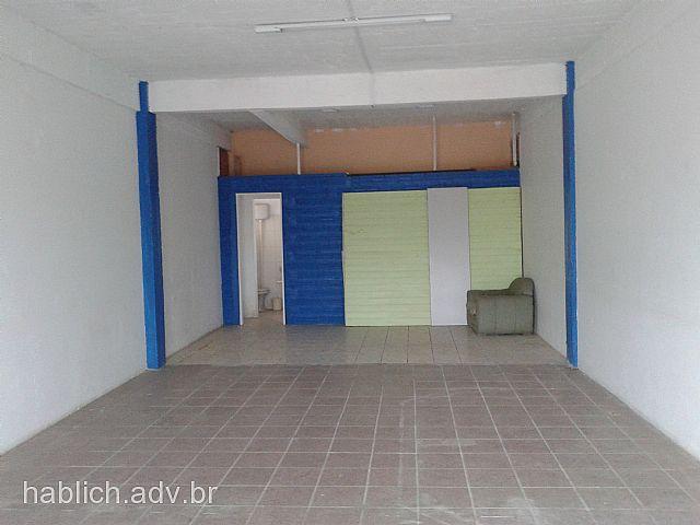 Casa, Centro, Imbé (255081) - Foto 4